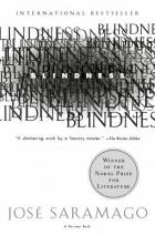 200902-blindness.jpg