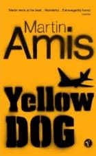 200902-yellowdog_0.jpg